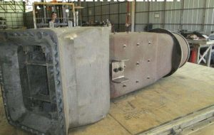 Coal_Burner_Assembly_Guacolda