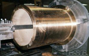 bocina-bronce-900kg