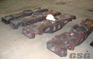 bolster-6x11-acero-AAR