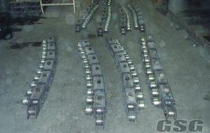 cadena-acero-inox