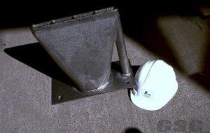 caja-ignicion-ac-refractari