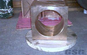 descanzo-bronce-SAE-64