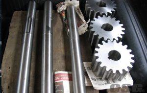 eje-pinon-acero-1045