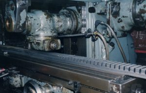 fabricacion-cremallera-ac-1