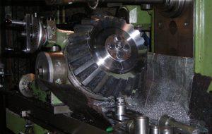 fabricacion-pinon-ac-A148