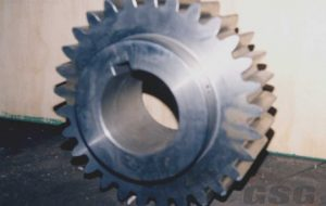 pinon-29-dientes-Rexchain