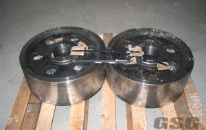 rodillos-soporte-fundicion-