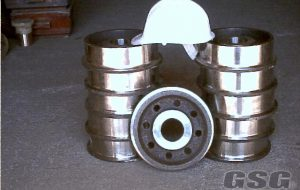 ruedas-acero-manganeso
