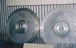 tapa-separadores-magneticos