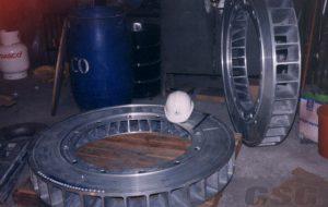 ventilador-locomotora-en-al