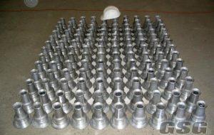 venturi_en_aluminio